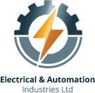 Electrical & Automation Industries